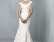 ian-stuart-supernova-dress-collection-2013-orange-blossom-ivory