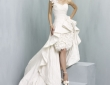 ian-stuart-supernova-dress-collection-2013-palm-springs