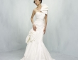 ian-stuart-supernova-dress-collection-2013-passion-flower-ivory