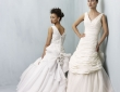 ian-stuart-supernova-dress-collection-2013-serenade-ivory-dark-iv
