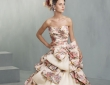 ian-stuart-supernova-dress-collection-2013-south-pacific-print