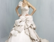 ian-stuart-supernova-dress-collection-2013-south-pacific