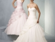 ian-stuart-supernova-dress-collection-2013-tivoli-pink-ivory-ivory