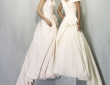 ian-stuart-supernova-dress-collection-2013-vanity-fair-spot-ivory