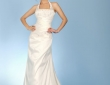 trudy-lee-2013-dress-collection-modern-day-romance-tl58131-01