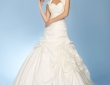 trudy-lee-2013-dress-collection-modern-day-romance-tl62057-01
