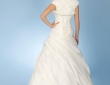 trudy-lee-2013-dress-collection-modern-day-romance-tl62057-03
