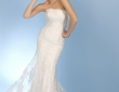 trudy-lee-2013-dress-collection-modern-day-romance-tl62060-01