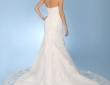 trudy-lee-2013-dress-collection-modern-day-romance-tl62060-03