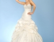 trudy-lee-2013-dress-collection-modern-day-romance-tl62074-01