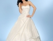 trudy-lee-2013-dress-collection-modern-day-romance-tl63001-01