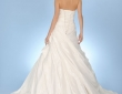 trudy-lee-2013-dress-collection-modern-day-romance-tl63002-03