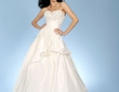 trudy-lee-2013-dress-collection-modern-day-romance-tl63003-01