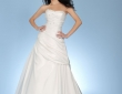 trudy-lee-2013-dress-collection-modern-day-romance-tl63004-01