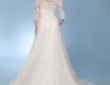trudy-lee-2013-dress-collection-modern-day-romance-tl63005-04
