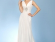 trudy-lee-2013-dress-collection-modern-day-romance-tl63007-01