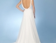 trudy-lee-2013-dress-collection-modern-day-romance-tl63007-03