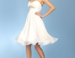 trudy-lee-2013-dress-collection-modern-day-romance-tl63008-02