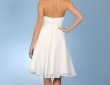 trudy-lee-2013-dress-collection-modern-day-romance-tl63008-03
