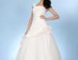 trudy-lee-2013-dress-collection-modern-day-romance-tl63010-01