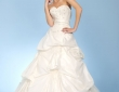 trudy-lee-2013-dress-collection-modern-day-romance-tl63051-01