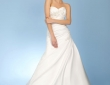 trudy-lee-2013-dress-collection-modern-day-romance-tl63052-01