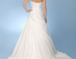 trudy-lee-2013-dress-collection-modern-day-romance-tl63052-03