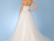 trudy-lee-2013-dress-collection-modern-day-romance-tl63053-03