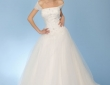 trudy-lee-2013-dress-collection-modern-day-romance-tl63054-01