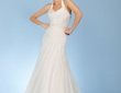 trudy-lee-2013-dress-collection-modern-day-romance-tl63059-01
