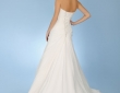trudy-lee-2013-dress-collection-modern-day-romance-tl63059-03