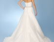trudy-lee-2013-dress-collection-modern-day-romance-tl63060-03
