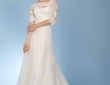 trudy-lee-2013-dress-collection-modern-day-romance-tl63061-01