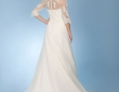 trudy-lee-2013-dress-collection-modern-day-romance-tl63061-03