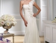victoria-jane-2013-collection-17702