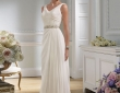 victoria-jane-2013-collection-17704