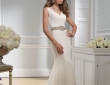 victoria-jane-2013-collection-17706