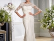victoria-jane-2013-collection-17707
