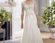 victoria-jane-2013-collection-17708