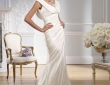 victoria-jane-2013-collection-17712