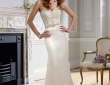 victoria-jane-2013-collection-17713