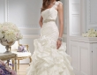 victoria-jane-2013-collection-17715
