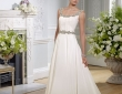 victoria-jane-2013-collection-17717