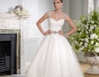 victoria-jane-2013-collection-17718
