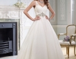 victoria-jane-2013-collection-17719