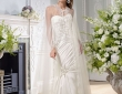 victoria-jane-2013-collection-17720