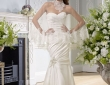 victoria-jane-2013-collection-17721