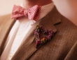 unique-buttonhole-ideas-01