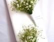 unique-buttonhole-ideas-03