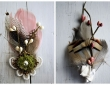 unique-buttonhole-ideas-04